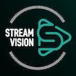 icon_ranger_rt_stream_vision